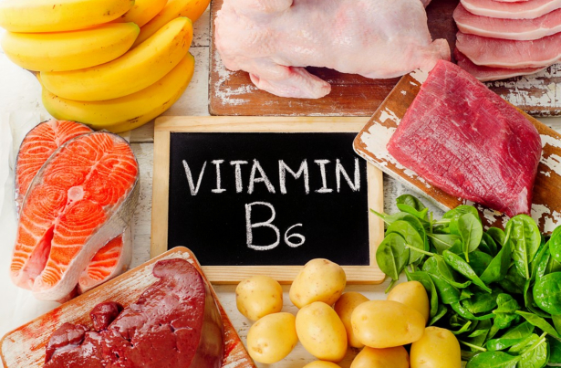 What Vitamins Help Boost Your Immune System?