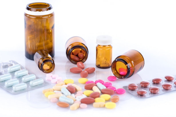 Helpful Strategies for Effective Medication Management